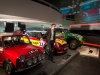 2014-12-09-BMW-Museum-MINI-Ausstellung-37