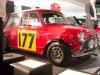 2014-12-09-BMW-Museum-MINI-Ausstellung-39