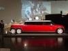 2014-12-09-BMW-Museum-MINI-Ausstellung-44