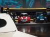 2014-12-09-BMW-Museum-MINI-Ausstellung-47