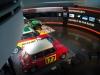 2014-12-09-BMW-Museum-MINI-Ausstellung-52