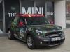 2014-12-09-BMW-Museum-MINI-Ausstellung-55