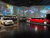2014-12-09-BMW-Museum-MINI-Ausstellung-56