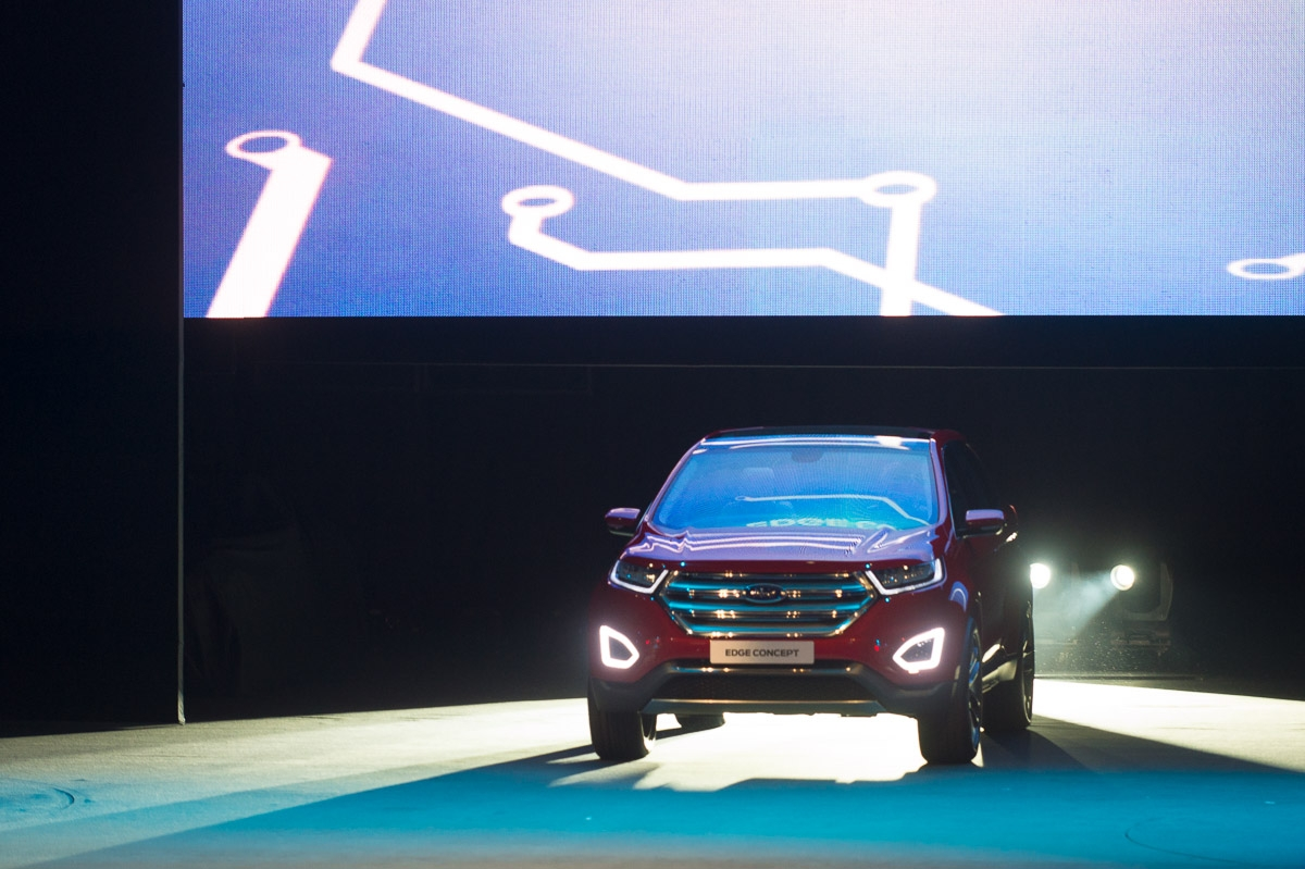 2013-12-05-ford-gofurther-event-barcelona-05
