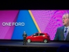 2013-12-05-ford-gofurther-event-barcelona-04