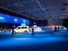 2013-12-05-ford-gofurther-event-barcelona-13