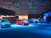 2013-12-05-ford-gofurther-event-barcelona-15