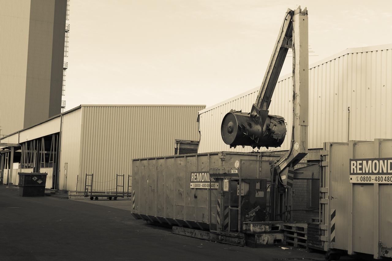 werksbesichtigung-ford-koeln-fiesta-produktion-2013-05