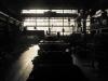 werksbesichtigung-ford-koeln-fiesta-produktion-2013-02
