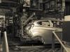 werksbesichtigung-ford-koeln-fiesta-produktion-2013-07