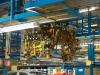 werksbesichtigung-ford-koeln-fiesta-produktion-2013-08