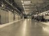 werksbesichtigung-ford-koeln-fiesta-produktion-2013-10