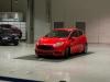 werksbesichtigung-ford-koeln-fiesta-produktion-2013-13