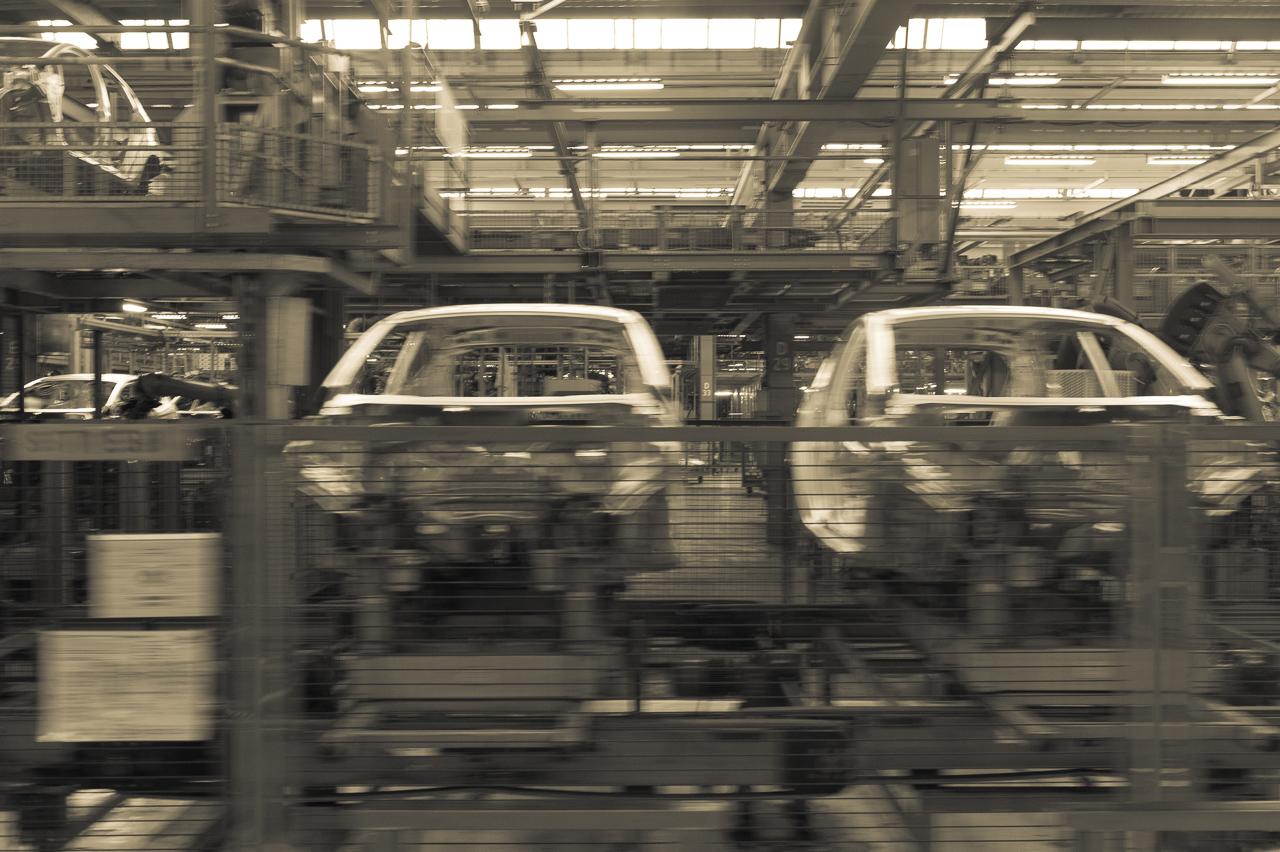 werksbesichtigung-ford-koeln-fiesta-produktion-2013-03