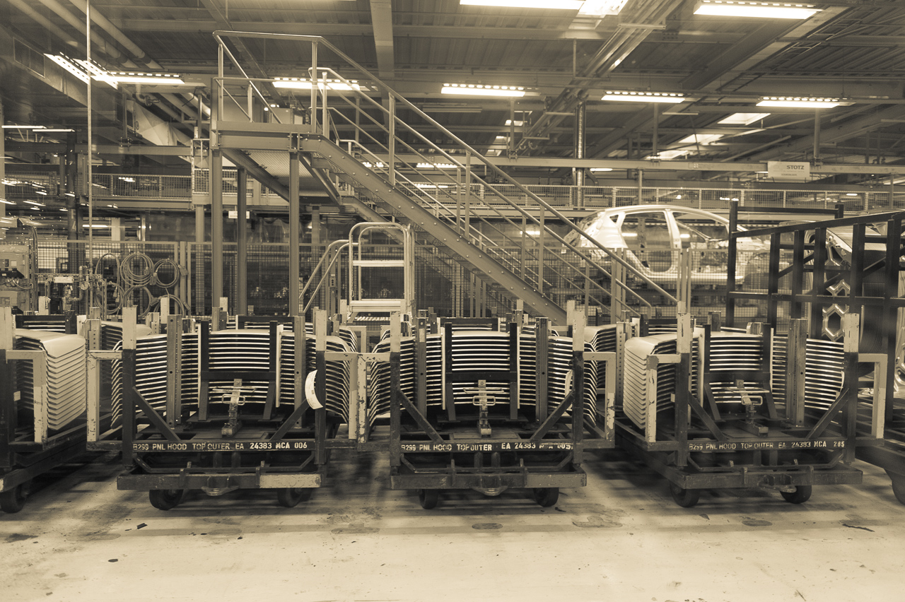 werksbesichtigung-ford-koeln-fiesta-produktion-2013-04