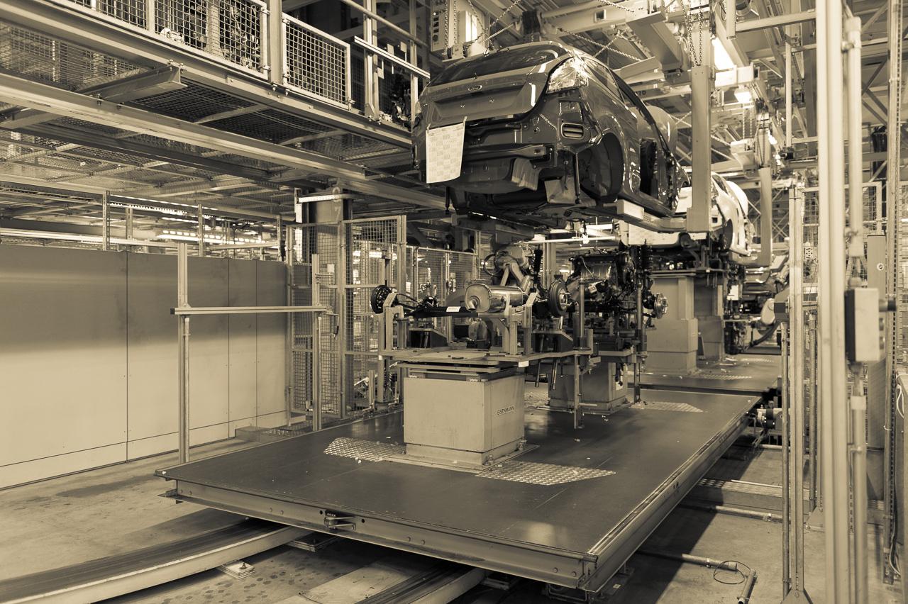 werksbesichtigung-ford-koeln-fiesta-produktion-2013-09