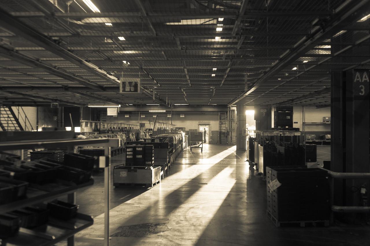 werksbesichtigung-ford-koeln-fiesta-produktion-2013-11