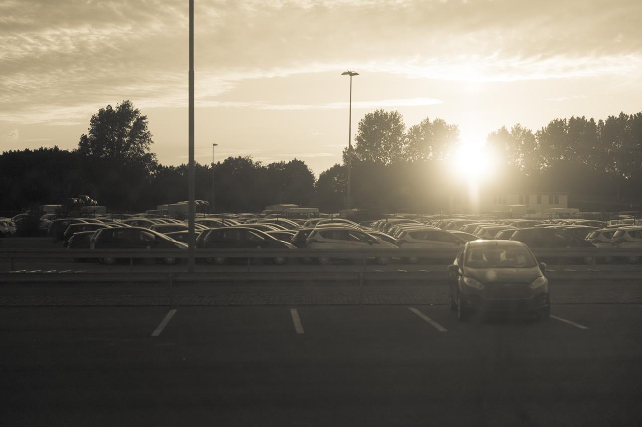 werksbesichtigung-ford-koeln-fiesta-produktion-2013-12
