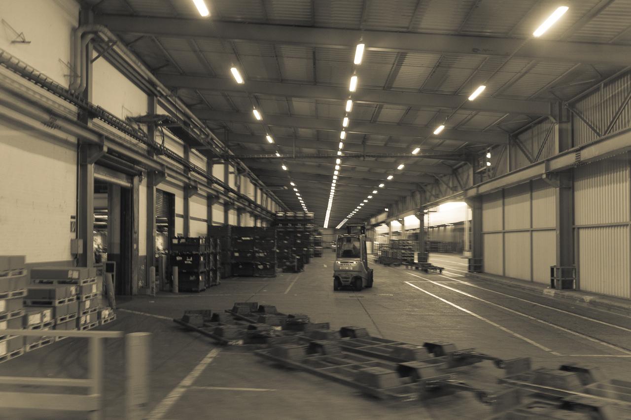 werksbesichtigung-ford-koeln-fiesta-produktion-2013-14