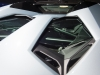 2013-lamborghini-aventador-roadster-silber-silver-02