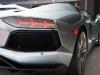 2013-lamborghini-aventador-roadster-silber-silver-03