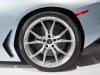 2013-lamborghini-aventador-roadster-silber-silver-10