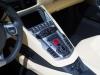 2013-lamborghini-aventador-roadster-silber-silver-11