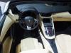 2013-lamborghini-aventador-roadster-silber-silver-13