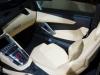 2013-lamborghini-aventador-roadster-silber-silver-15