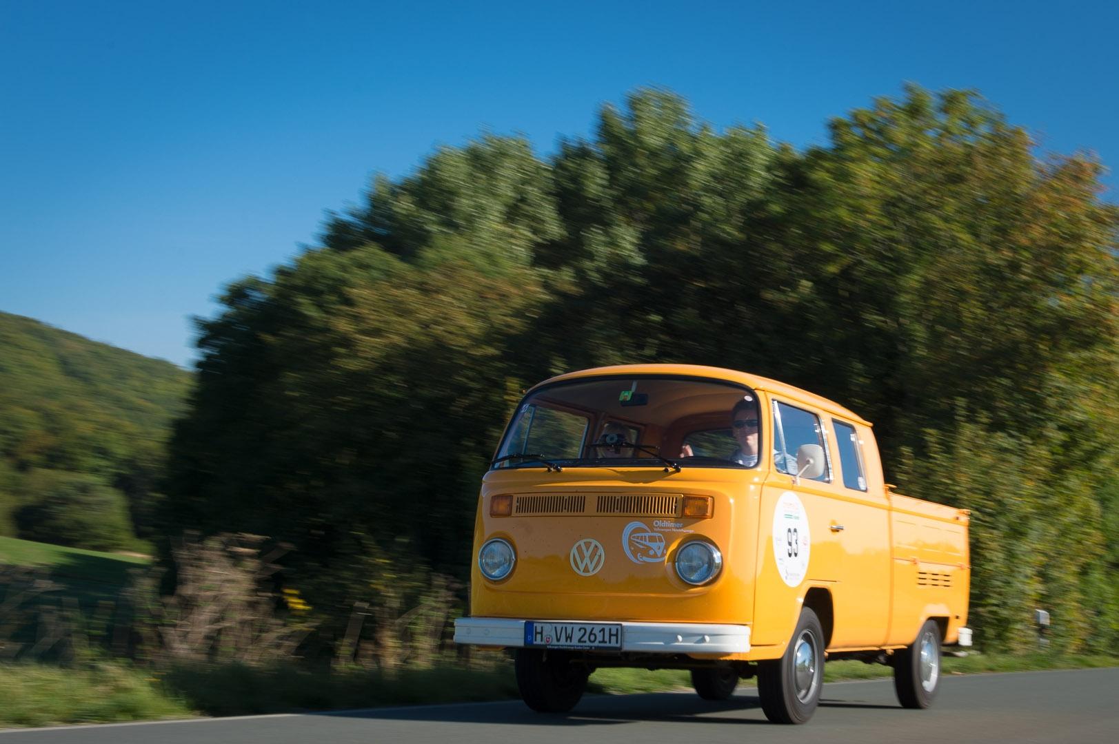 2013-foto-autos-creme21-creme-21-yountimer-rallye-92