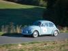 2013-foto-autos-creme21-creme-21-yountimer-rallye-02