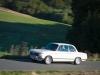 2013-foto-autos-creme21-creme-21-yountimer-rallye-03