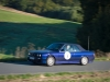 2013-foto-autos-creme21-creme-21-yountimer-rallye-04