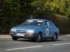 2013-foto-autos-creme21-creme-21-yountimer-rallye-100