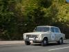 2013-foto-autos-creme21-creme-21-yountimer-rallye-102