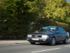 2013-foto-autos-creme21-creme-21-yountimer-rallye-103