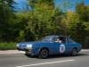 2013-foto-autos-creme21-creme-21-yountimer-rallye-104