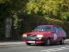 2013-foto-autos-creme21-creme-21-yountimer-rallye-107