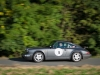 2013-foto-autos-creme21-creme-21-yountimer-rallye-11
