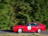 2013-foto-autos-creme21-creme-21-yountimer-rallye-13