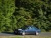 2013-foto-autos-creme21-creme-21-yountimer-rallye-14