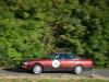 2013-foto-autos-creme21-creme-21-yountimer-rallye-16