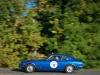 2013-foto-autos-creme21-creme-21-yountimer-rallye-17