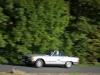 2013-foto-autos-creme21-creme-21-yountimer-rallye-18