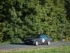 2013-foto-autos-creme21-creme-21-yountimer-rallye-20