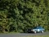 2013-foto-autos-creme21-creme-21-yountimer-rallye-23