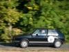 2013-foto-autos-creme21-creme-21-yountimer-rallye-25