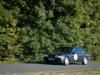 2013-foto-autos-creme21-creme-21-yountimer-rallye-29