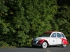 2013-foto-autos-creme21-creme-21-yountimer-rallye-31