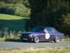 2013-foto-autos-creme21-creme-21-yountimer-rallye-34